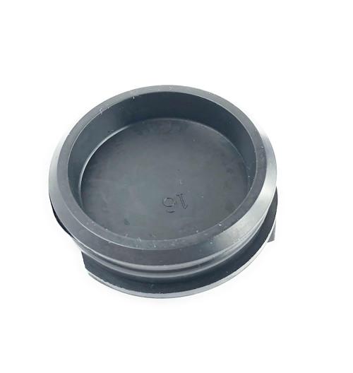 Oil Pan Grommet - ERR7229