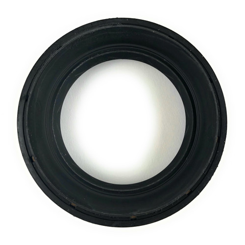 Axle Seal - TZB500050