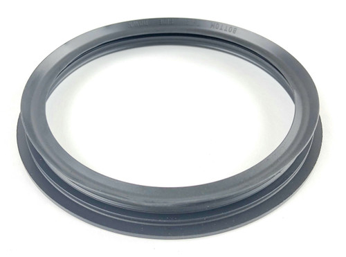 Fuel Pump Seal - WGQ500020