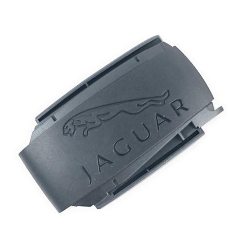 Jaguar Remote Case Bottom - C2P17158
