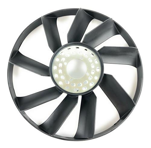 Fan blade - ERR4960