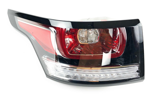 Tail Light - LR061589