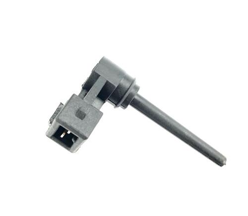 Coolant Sensor - PCJ500030