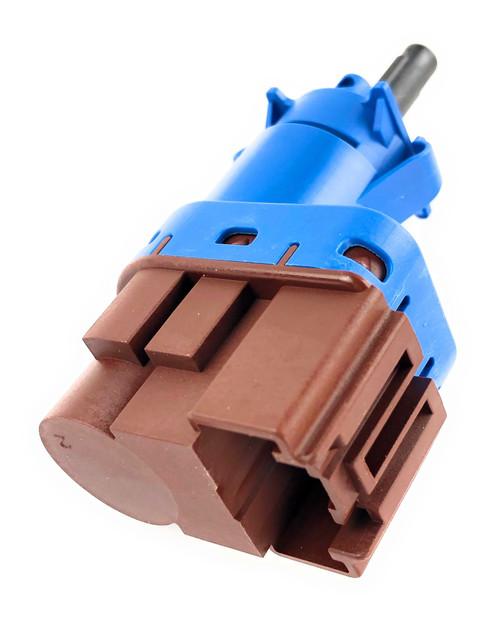 Brake Switch - LR072647