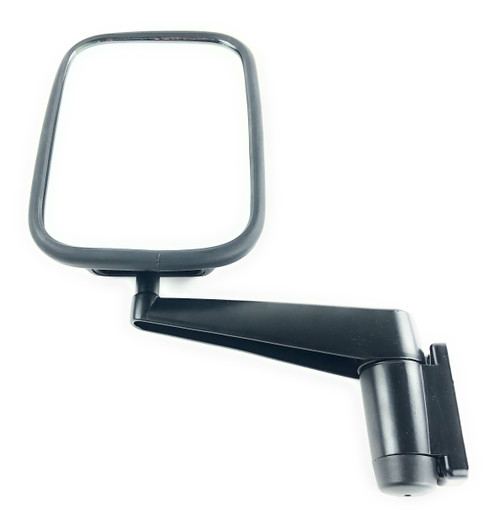Door Mirror Assembly - MTC5217