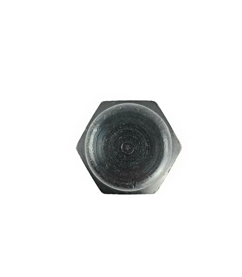 Lug Nut - RRD100660