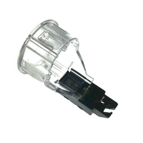 Glow Ring Bezel - LR073353