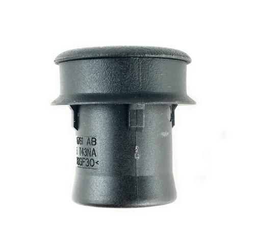 Power Outlet Cap - C2D4951