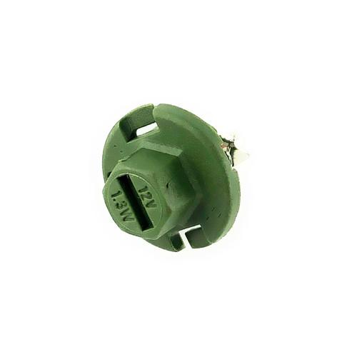 Clock Light Bulb - YAW000020