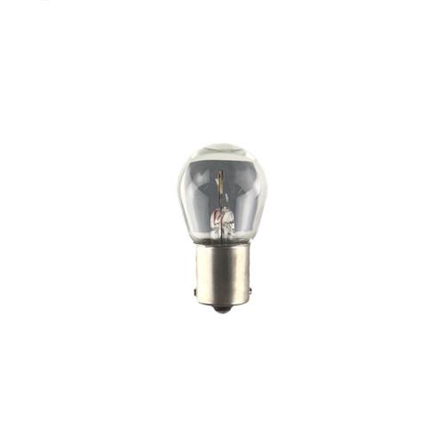 Bulb - 264591
