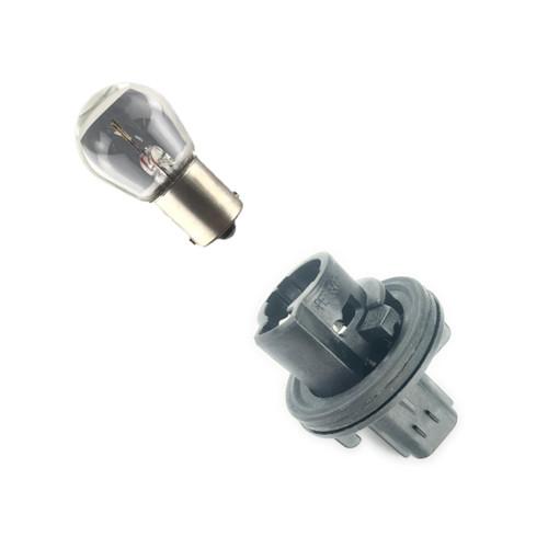 Bulb + Holder - XBP100180 264591