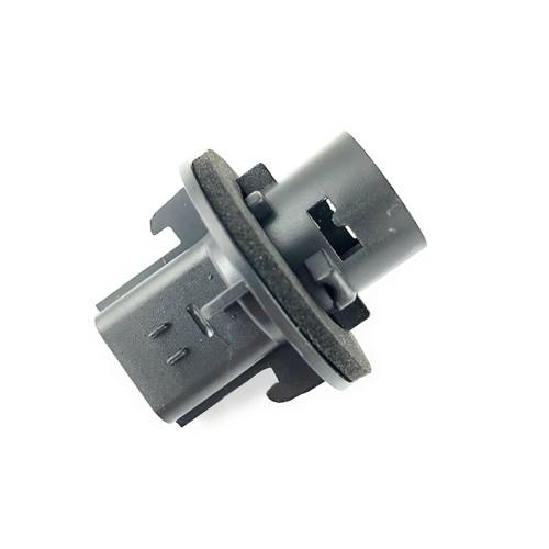 Bulb Holder - XBP100190