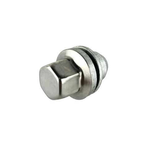 Lug Nut - LR068126
