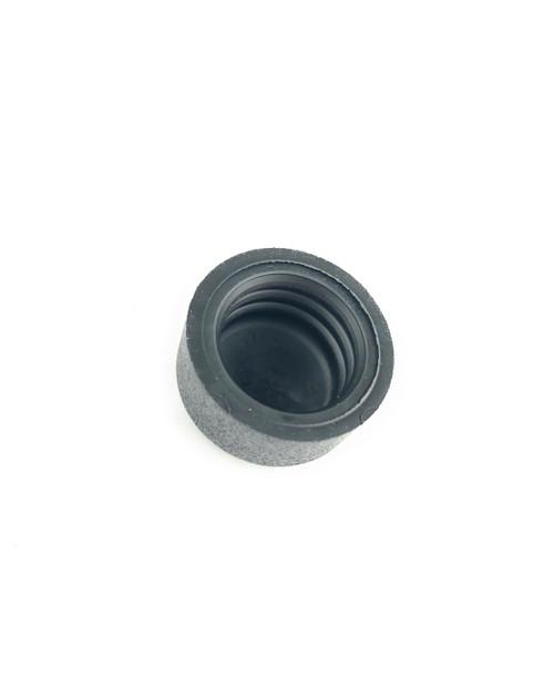 Wiper Arm Cap - LR000085