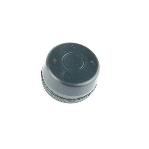 Oil Seal - LUC100150L