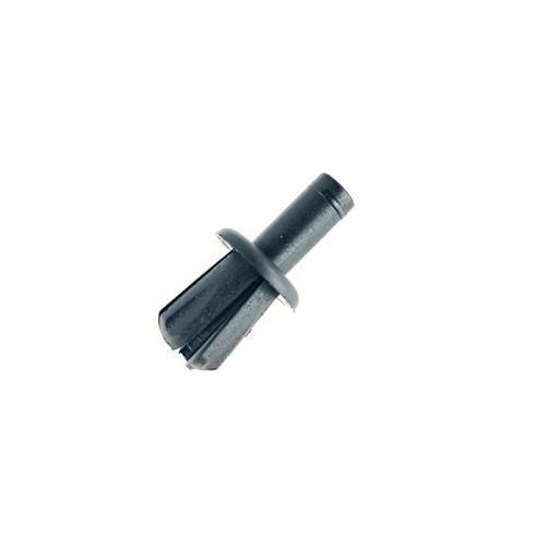 Push Rivet - DYC000150