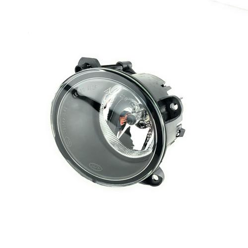 Fog Light - XBJ000090