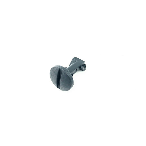 Quarter Turn Clip - LR012844