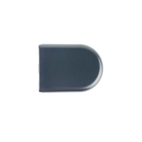 Wiper Arm Cap - LR033027