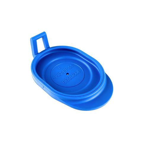 Washer Cap - LR037584