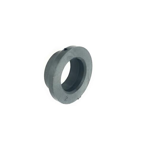 Sensor Seal - DMJ500020