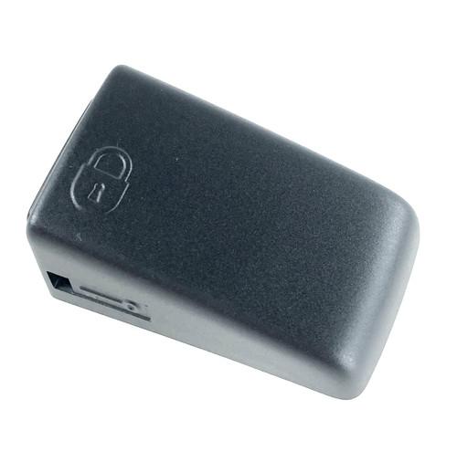 Door Handle Cap - LR032995