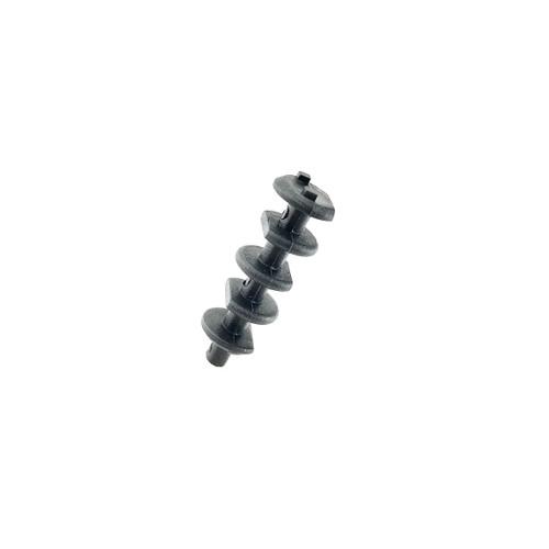 Oil Separator - LLJ000010