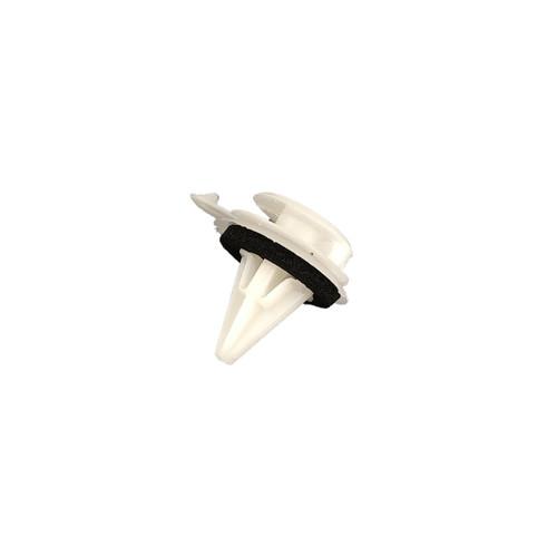 A-pillar Clips - IPN500050