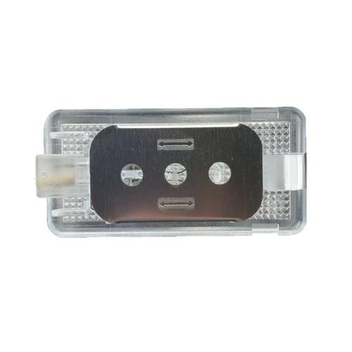Cargo Lamp - XDE000090