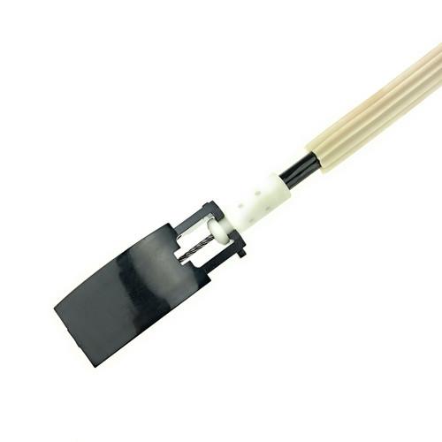 Door Lock Cable - FQZ500330