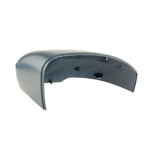 Mirror Cap - LR035091