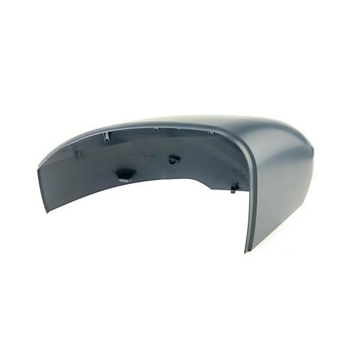 Mirror Cap - LR035092