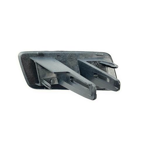 Washer Cap - LR038768