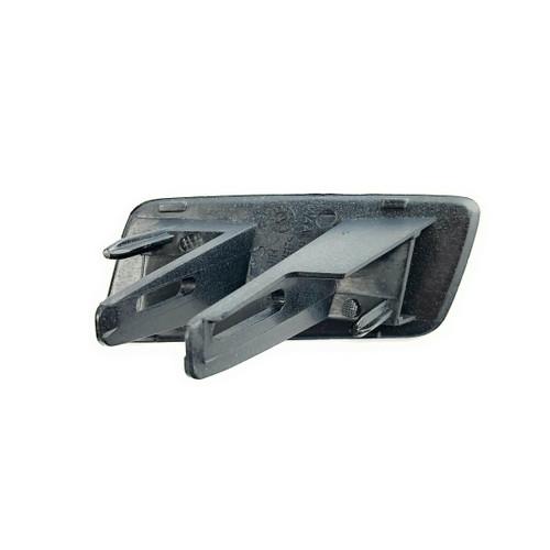 Washer Cap - LR038767