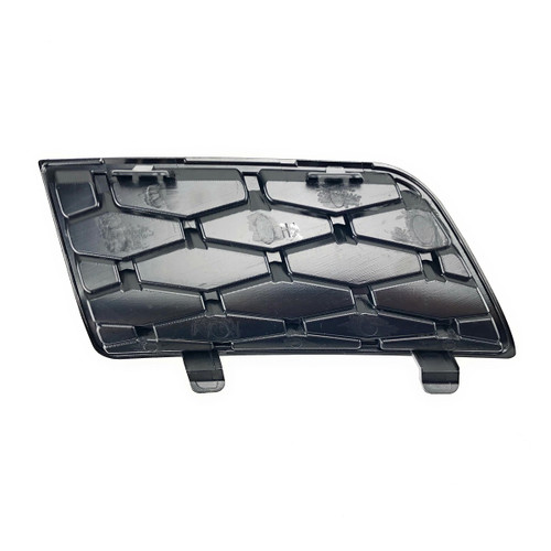 Bumper Inlet Grill - DXB500340PUY