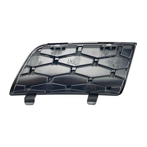 Bumper Inlet Grill - DXB500350PUY