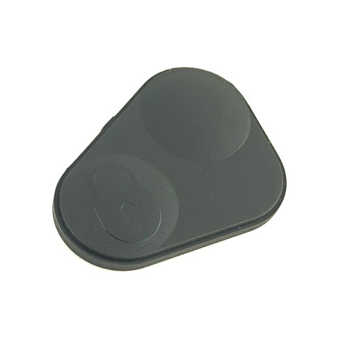 Button Pad - YWC000300