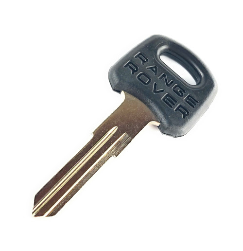 Range Rover Classic Key Blank - MUC2153