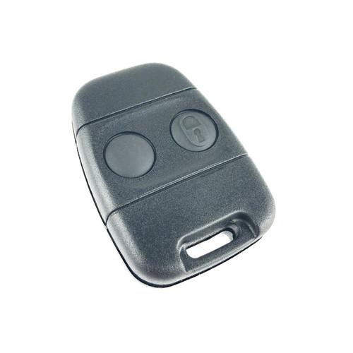 Fob Case - YWX101060L