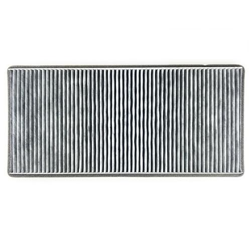 Cabin Air Filter - LR032199
