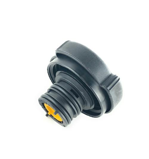 Coolant Tank Cap - PCD000070