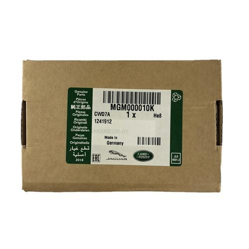 Repair Kit - MGM000010K