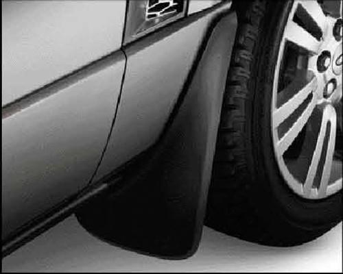 Front Mudflaps - CAS500060PMA
