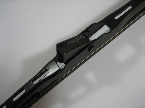 Defender Wiper Blade - LR079891