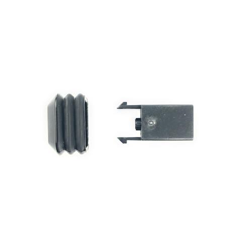 Fuel Door Latch and Seal - ARV780020 - CAL500070