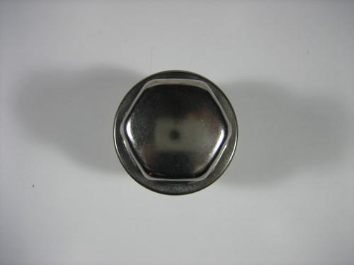 Land Rover Lug Nut - ANR3679