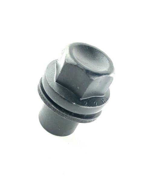 Lug Nut - RRD000011