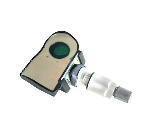 TPMS Sensor - LR086929