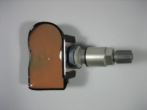 TPMS Sensor - LR032833