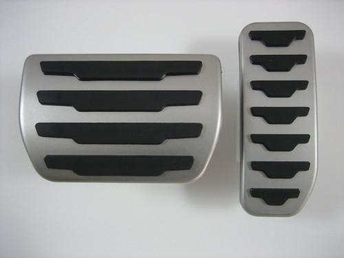 Sport Pedal Covers - VPLHS0044